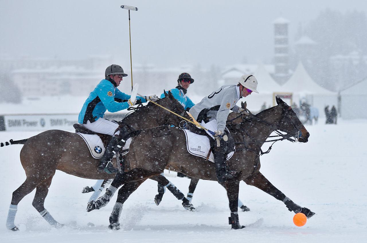 Polo_World_Cup St. Moritz