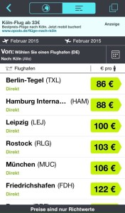 Reisetipps Reisetricks Köln