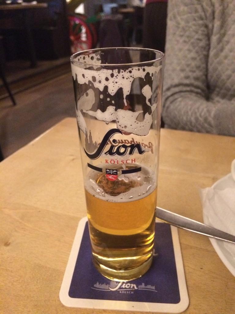 Sion Kölsch