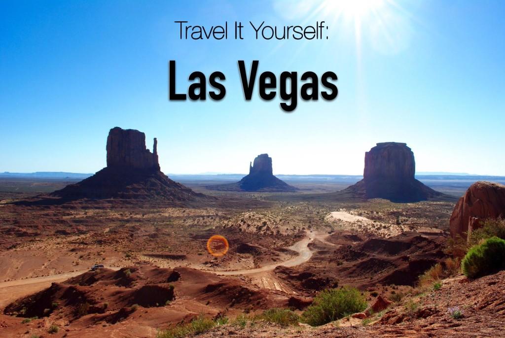 Las Vegas Spartipps
