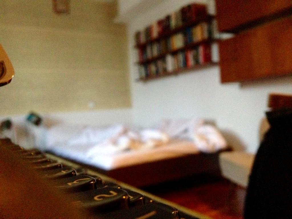 Wohngemeinschaft Hostel Köln