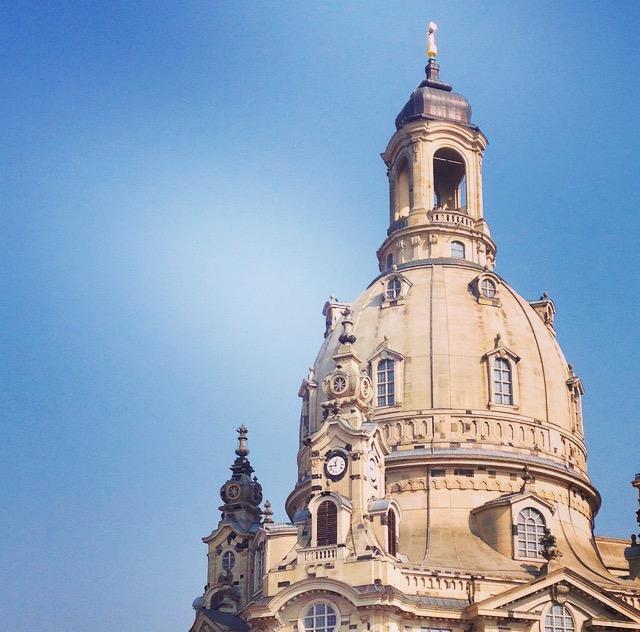 Dresden Insidertipps