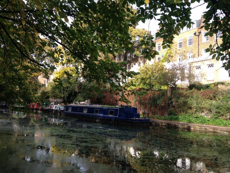 london sehenswürdigkeiten kostenlos (6)