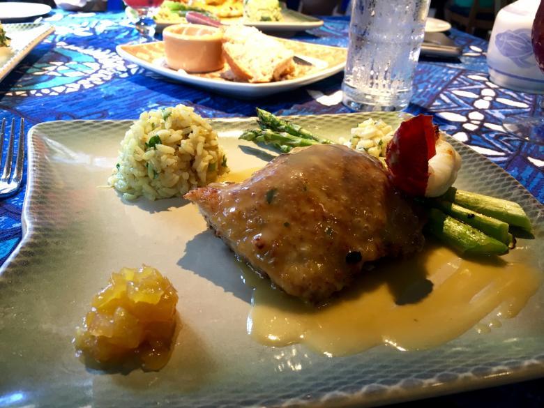 Maui Insider TippsRestaurant