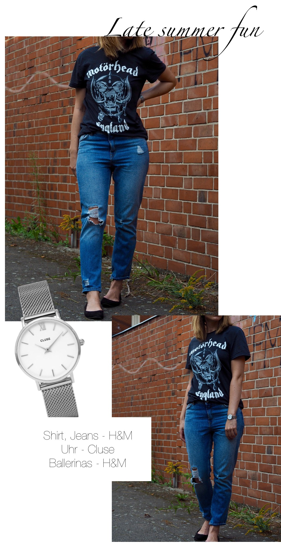 mom-jeans-tshirt-outfit
