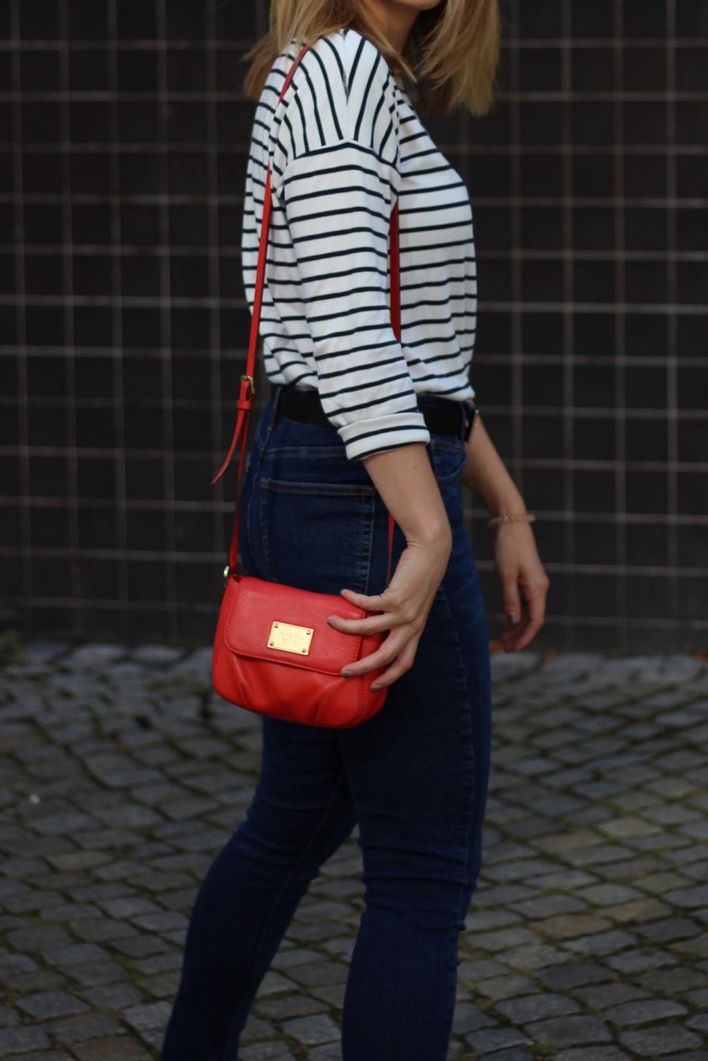 topshop-jeans-look-gestreiftes-shirt