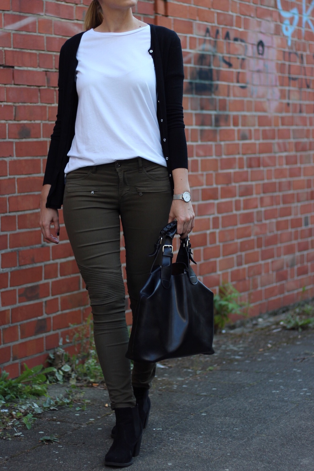 khaki-hose-herbst-2016-outfit