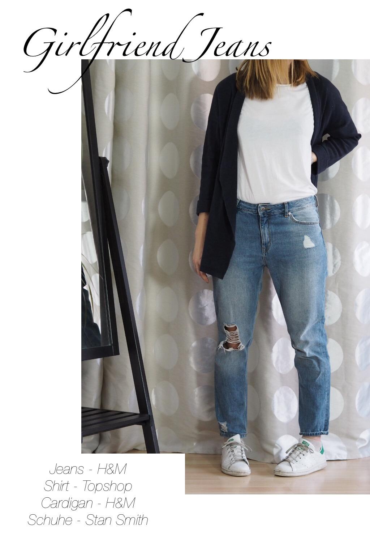 girlfriend-jeans-cardigan-kombinieren