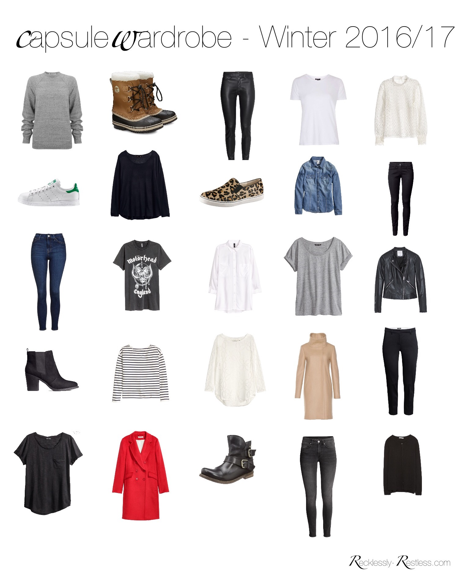 capsule-wardrobe-winter-2016-2017-capsule-wardrobe-deitsch
