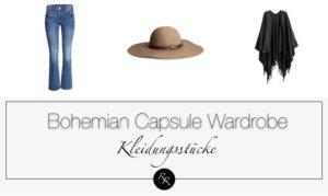 boho Style Bohemien Style Boho Stil