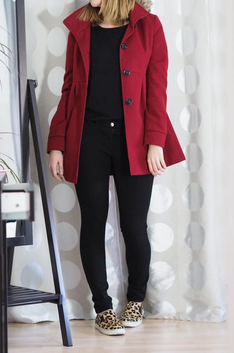 All-Black-Leopard-Winter-Outfit-2017-deutscher-Fashionblog-Capsule-Wardrobe-Blog