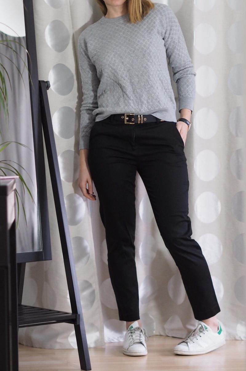 Slacks-grauer-Pullover-Winter-Outfit-2017-Fashionblog-aus-Deutschland