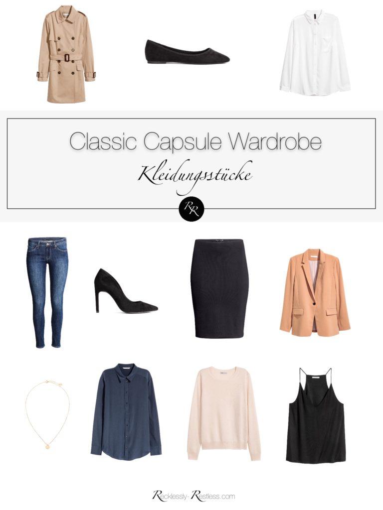 klassisch stil mode frauen: Wie man einen zeitlosen klassischen Modestil erreicht!