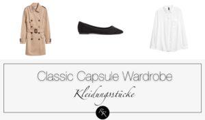 klassisch stil mode frauen
