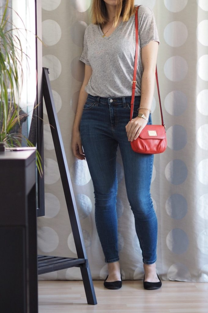 Graues-Shirt-Jamie-Jeans-Sommer-Outfit-2017