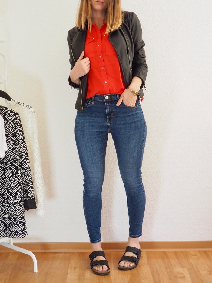 Rote-Bluse-Jeans-Sommer-Outfit-2017
