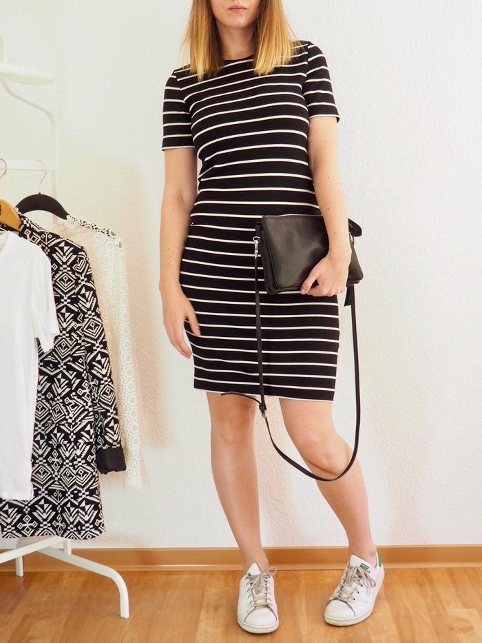 Sommer-Outfit-2017-Midikleid-Celine-Triobag-Dupe-Modeblogger-aus-Deutschland