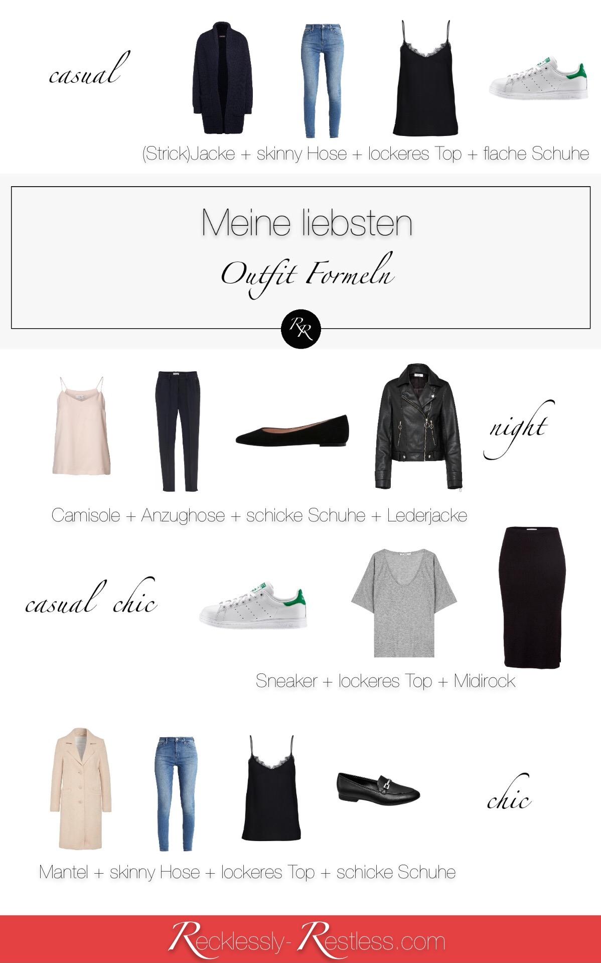 Outfits-zusammenstellen-leicht-gemacht-mit-der-Outfit-Formel