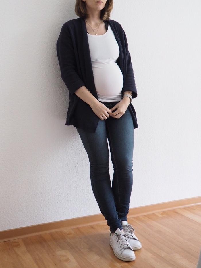 umstandsmode-schwangerschafts-outfit-herbst-2017