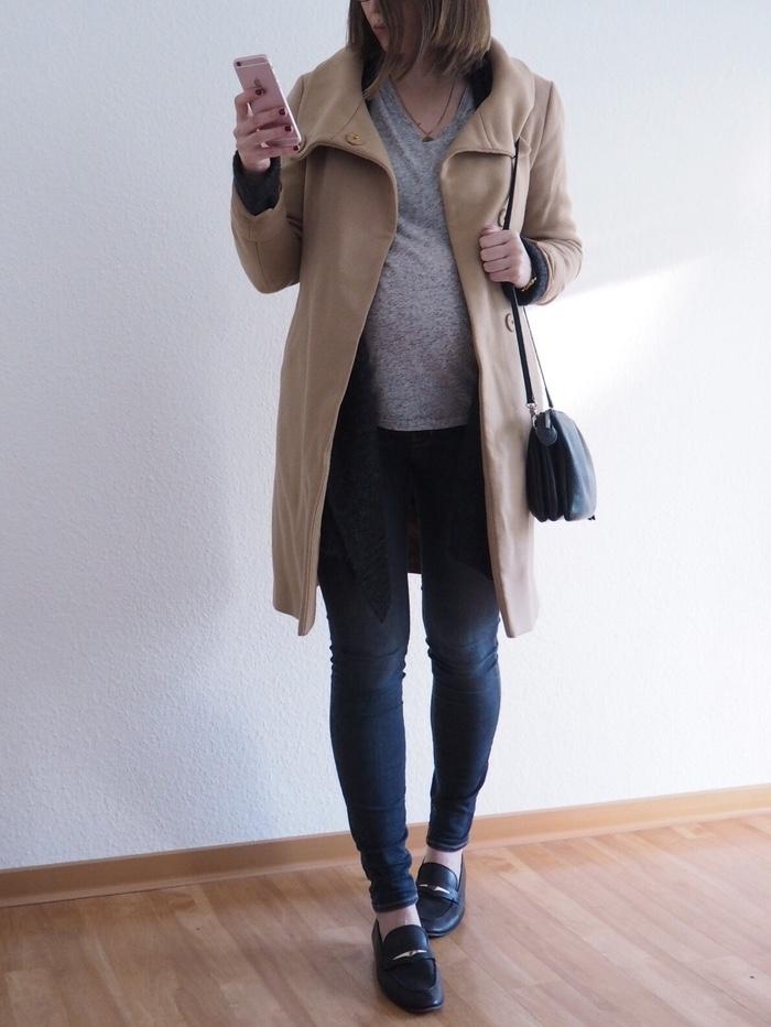Outfit-Schwangerschaft-Herbst-2017-Umstandsmode