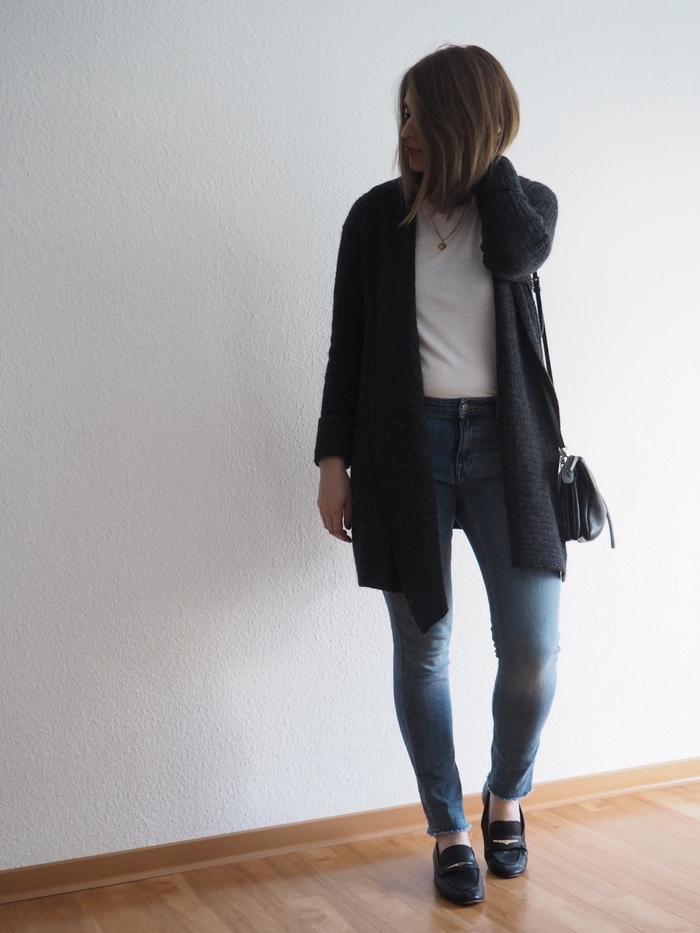 Frühlings-Outfit-2018-Spring-Capsule-Look