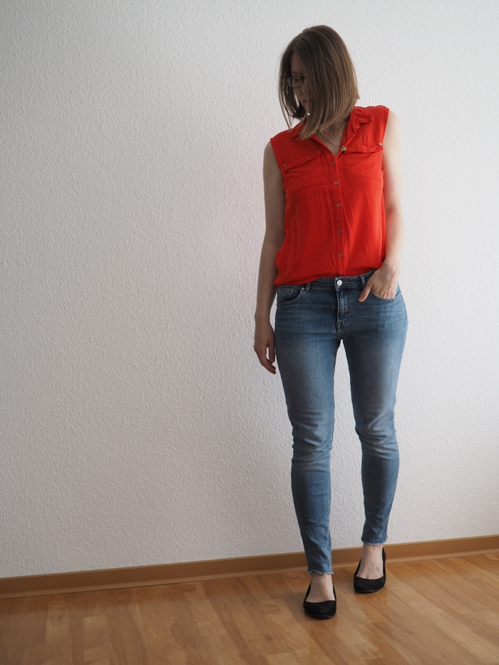 rote-Bluse-Outfit-Sommer-2018-Look