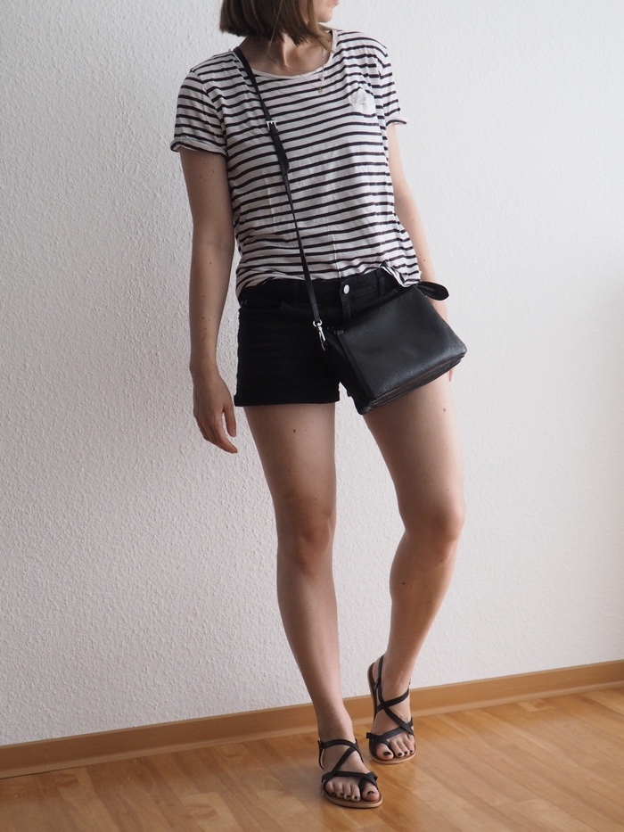 shorts-outfit-sommer-2018-shorts-kombinieren