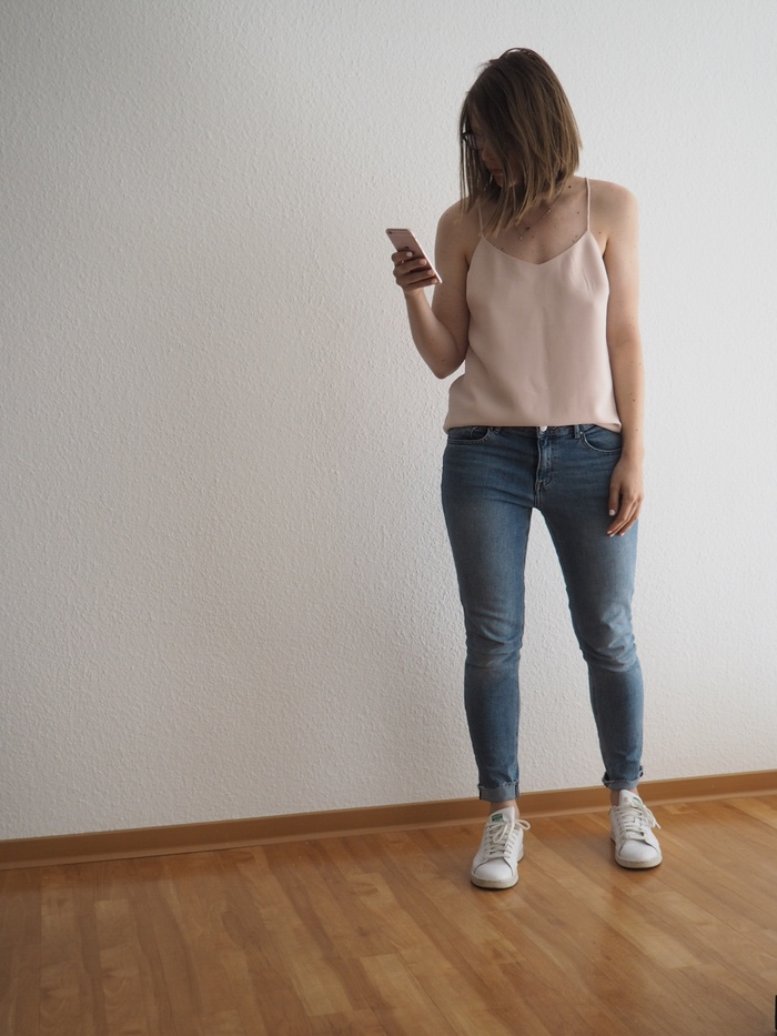 Camisole-kombinieren-Camisole-Outfit-Casual