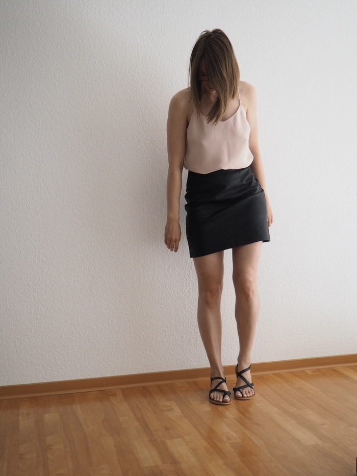 Outfit Archive Seite 4 Von 24 Recklessly Restless Com