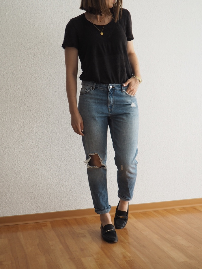 boyfriend-jeans-kombinieren-Sommer-Outfit-2018