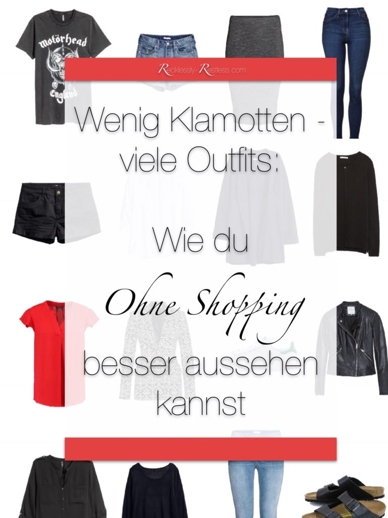 wenig-kleidung-viele-outfits