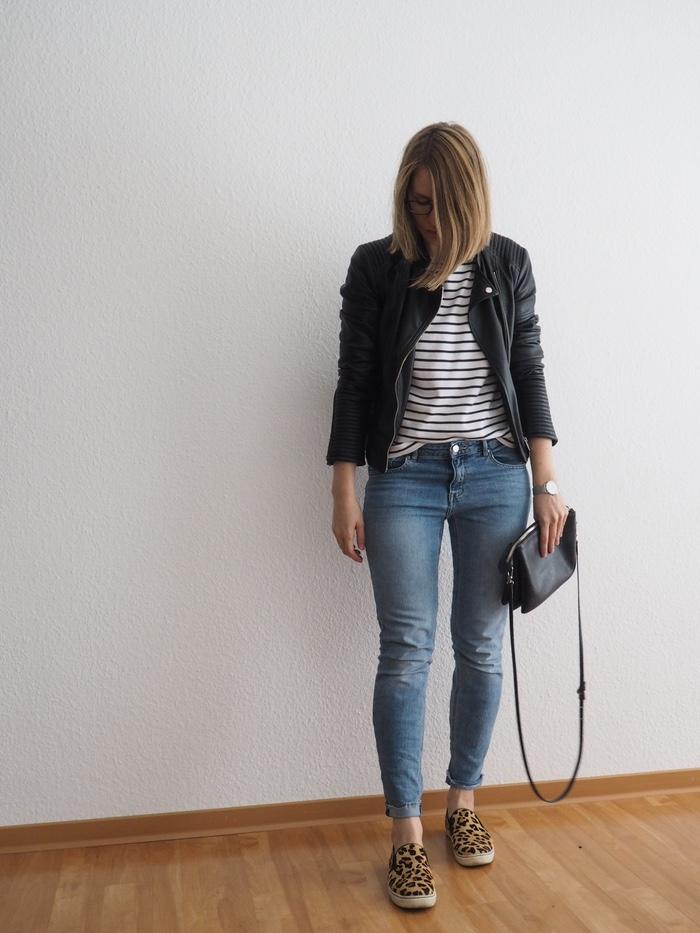 gestreifter-pullover-kombinieren-gestreifter-pulli-outfit-herbst-2018