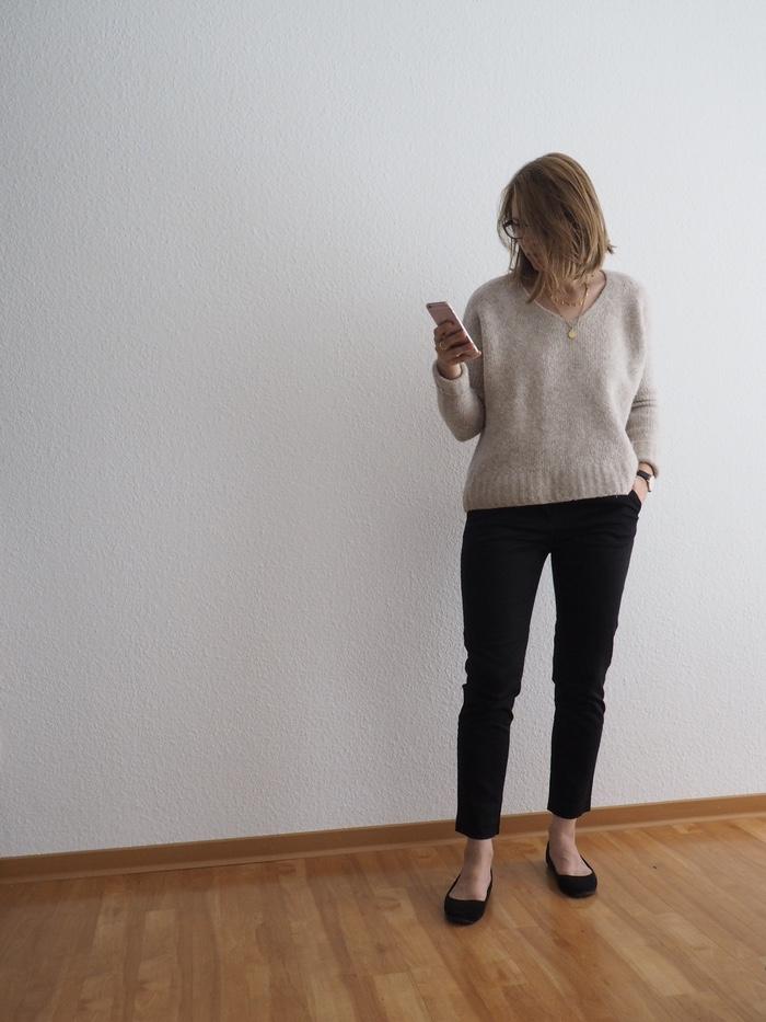 slacks-kombinieren-slack-outfit-casual-herbst-look-2018