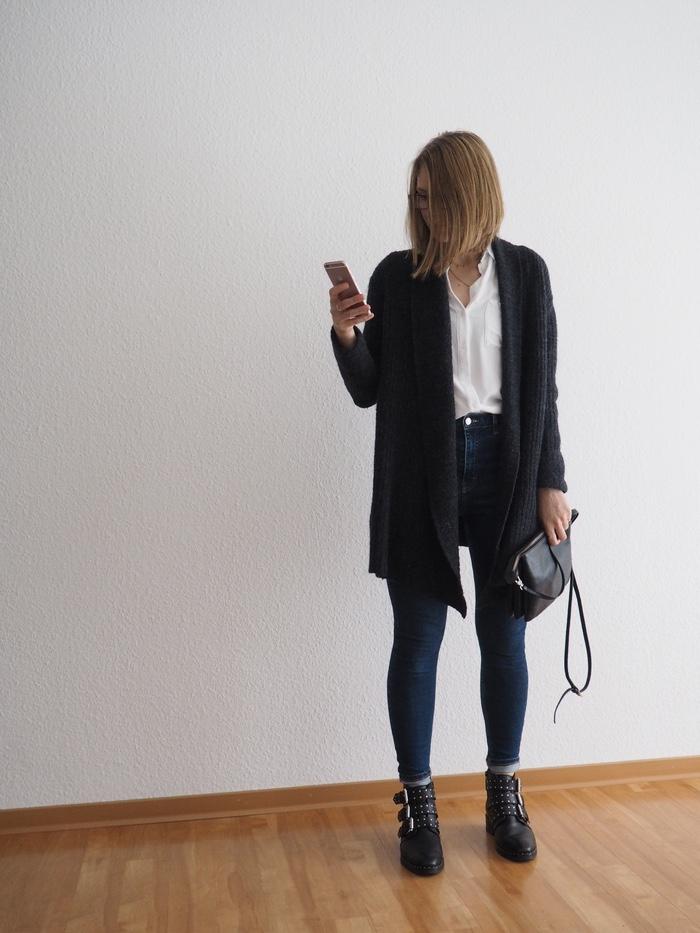 winter outfit nieten boots kombinieren topshop jamie jeans look-3.jpg
